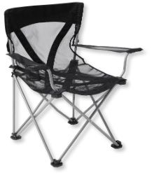 Travelchair Insect Shield Chair  $69.95: Travelchair Camp, Chairs Free, Camping Outdoors, Travelchair Insect, Shield Chairs