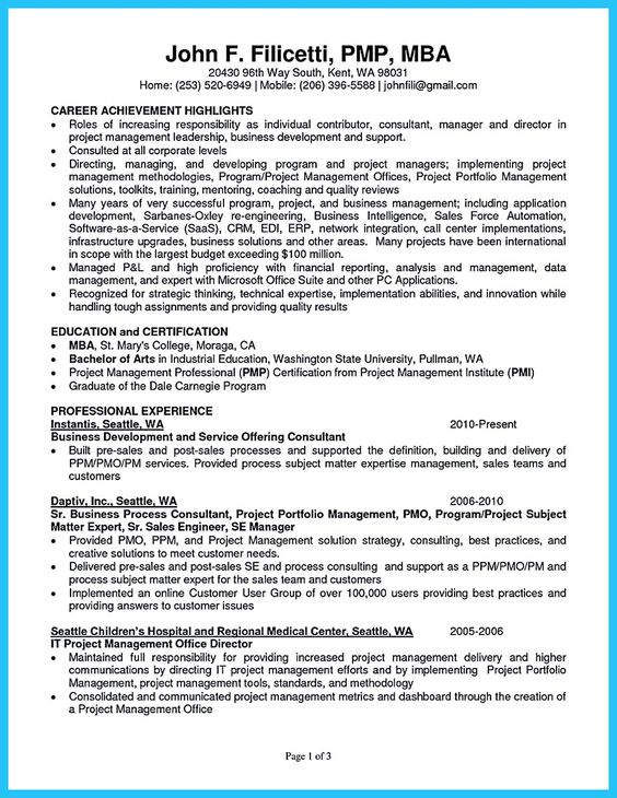 call center resume format for freshers free download application free sample resume cover resume download bpo - Call Center Resume Template Free Download