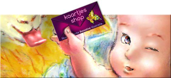 *****kerstkaarten voor peuters en kleuters | christmas cards for kids