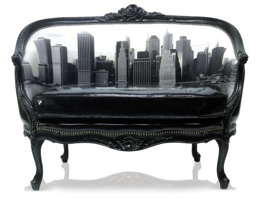 love black furniture artekulatemyspace finnstyle  sweeps