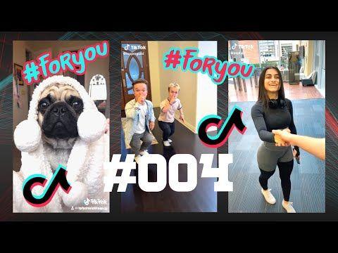 004 Best Tik Tok Compilation Meme Funny 2020 Most Trending Videos Today Youtube Tiktok Tiktokfrance Tiktokusa Tiktokd Trending Videos Funny Memes Memes