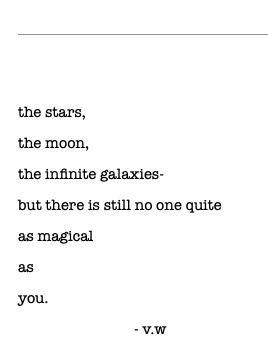 Zitate über Liebe Zitate über Mond Mond Und Gezeiten