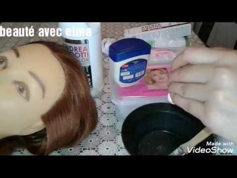 تشقير الحواجب و صبغها و تشقير شعر الوجه Youtube Cotton Candy Machine Candy Machine Cotton Candy