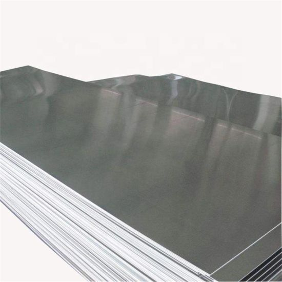 Hot Item 3105 5005 Sublimation Aluminium Sheets From China Manufacturer In 2020 Aluminium Sheet Manufacturing Chemical Industry