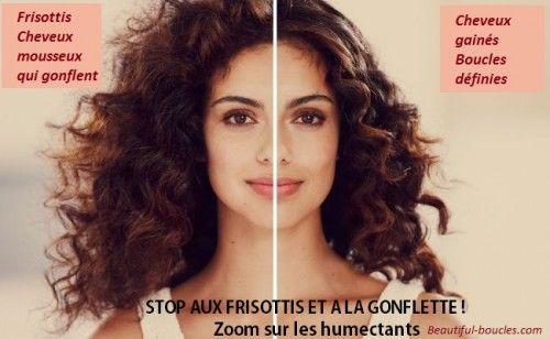 Stop aux frisottis et à la « gonflette » : vérifiez la compo de vos produits ! (liste des humectants)  http://beautiful-boucles.com/stop-aux-frisottis-et-a-la-gonflette-verifiez-la-compo-de-vos-produits-liste-des-humectants/