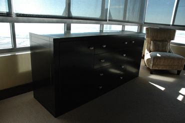 Plasma tv cabinets and tv stands on pinterest for Tv lift consoles for flat screens