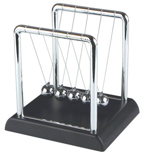 Cool Physics Toys