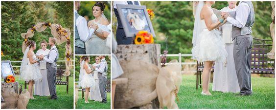 Erica & Justin  | Married |  #DIYWedding #KalispellWeddingPhotographer #KiraleeJonesPhotographer #MontanaBride #MontanaWedding #MontanaWeddingPhotographer #WeddingPhotography