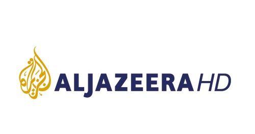 Al Jazeera English Hd Astra Frequency 11611 H 23000 2 3 Astra 28e Al Jazeera English Real Madrid Tv Sports Channel