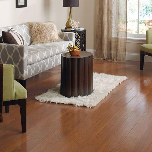 Harmonics Vineyard Cherry Flooring 19, Vineyard Cherry Laminate Flooring Costco
