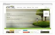 Professional website design company Bangalore