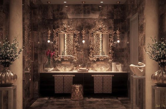 luxurious floors - Google Search