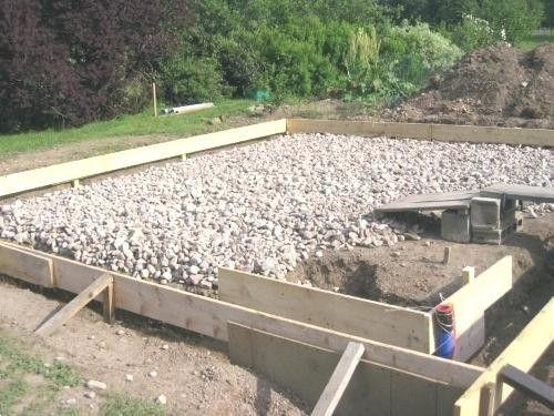 Epingle Par Prop Net Sur Bricolage En 2020 Dalle Beton Beton Desactive Terrasse Bois