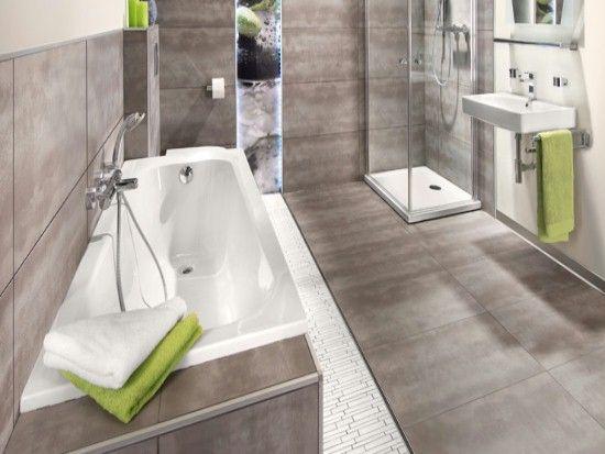bad_modern_bild_09 Bad Pinterest Modern - badezimmerwände ohne fliesen