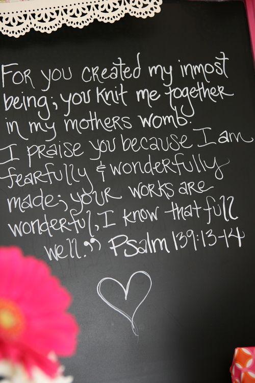 baby shower bible verse sip 39 n 39 see baby shower lovelyfest event