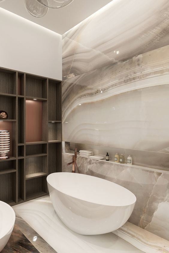 Every Luxury Bathroom Design Is Updated With The Finest Details And Unique Furniture Designs If You Re L Luxury Bathroom Modern Bathroom Design Dream Bathrooms