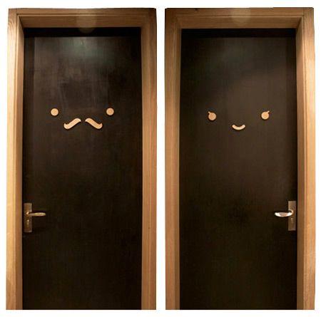 Neo Mamis: Portas