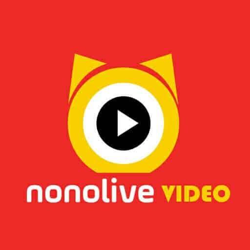 تنزيل تطبيق نونو لايف مجانا برنامج نونو لايف Tech Logos Vodafone Logo School Logos