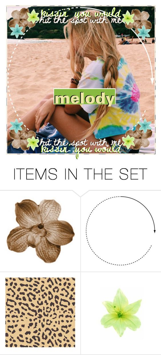 """""""*^& my new icon"""" by wont-stop-loving-queen-rydel ❤ liked on Polyvore featuring art and Lynchsbaeicons"""