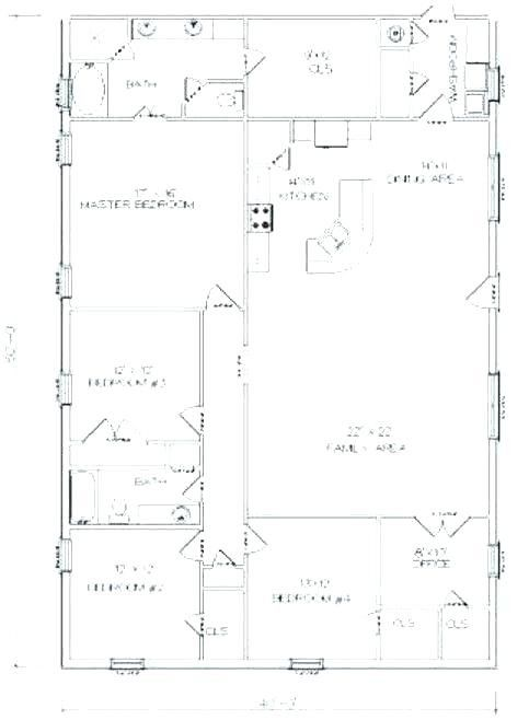11 New Kitchen Layout Tool Kitchen Layout Tools Design Cabinet