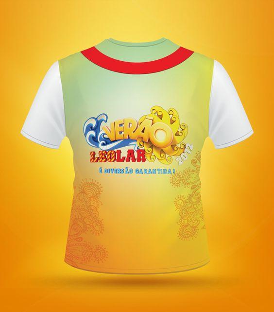 Costas Camisa 03