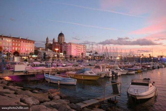 Location Saint-Raphaël (83) - Toutes les annonces de locations vacances Saint-Raphaël (83) | Particulier - PAP Vacances