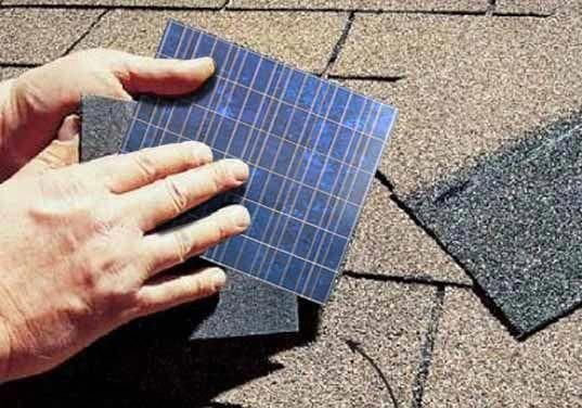 Small Solar Panels How Small Can They Get Small Solar Panels Are Typically Miniature Or Technologically A In 2020 Small Solar Panels Solar Roof Flexible Solar Panels
