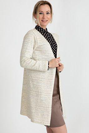 cbc1bba56502a Kırçıllı Ceket | Ceket Modelleri, 2019 | Pinterest | Kadın ceketleri ...