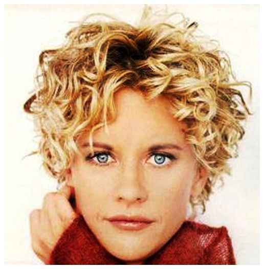 www curly hair styles images curly hair the world s catalog of 3526