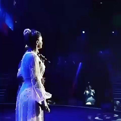 الحقيقة واحدة دائما On Instagram Pervizbulbule Turkanvelizade ابراهيم تاتلس Funny Feelings Dance Affection Loveyou Concert