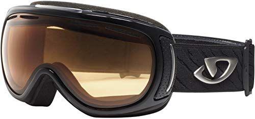 New Giro Women S Amulet Spherical Lens Goggle Online Goggles Wicking Shirt Oakley Sunglasses