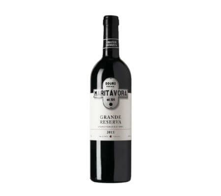 Blend-All-About-Wine-Maritávora-Grande-Reserva-Vinhas-Velhas-2011-red Blend-All-About-Wine-Maritávora-Grande-Reserva-Vinhas-Velhas-2011-red