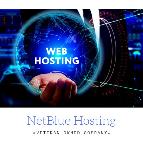 12+ Vps hosting unlimited bandwidth ideas
