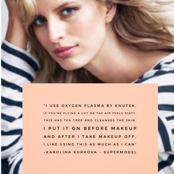 We agree! Always available at  Our shop because we love the good stuff www.questforwellness.com #feedyourskin#healthy