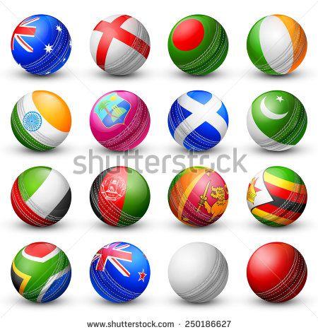 Cricketer Stockfotos und -bilder | Shutterstock