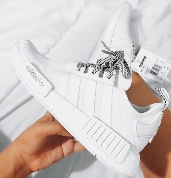 Account Suspended | Casual sport shoes, Outfit shoes, Addidas shoes