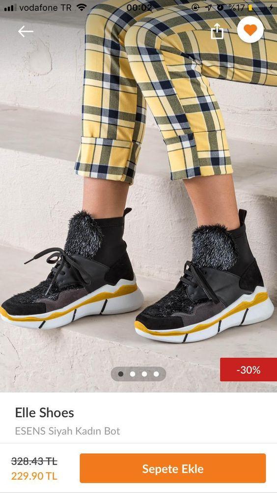 Italyan Ayakkabi Modelleri 2018 2019 2020 Kis Koleksiyonu Google Da Ara Kis Ayakkabilar Italya