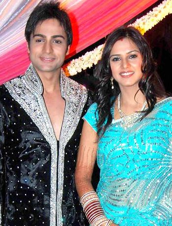 Daljeet and Shaleen Bhanot becomes parent for the first ... Daljeet Kaur Bhanot Baby