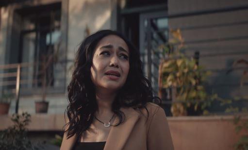Jinke Liye Song Lyrics Neha Kakkar Feat Jaani B Praak In 2020 Song Lyrics Neha Kakkar Lyrics