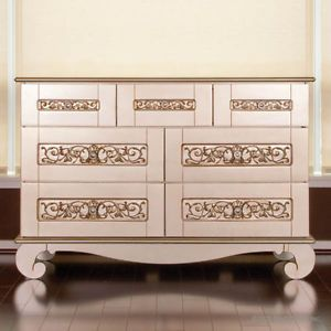 Antique Furniture Buying Guide