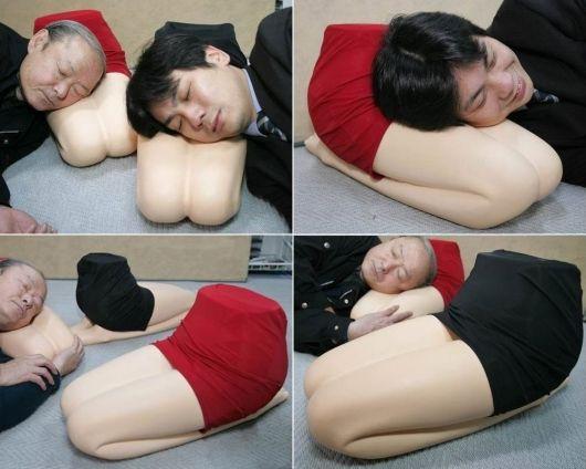 sale mattress cheap for