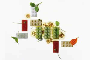 Tony Le Duc   Foodfotograaf   Tentoonstelling Hungry Eyes   FoMu Antwerpen