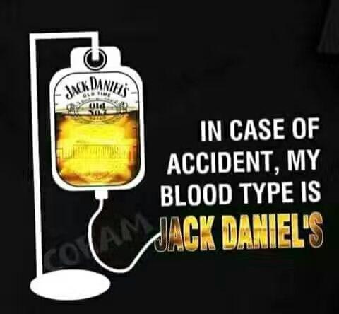 Pin by Des on Old VII in 2019 | Jack daniels bottle, Jack ...