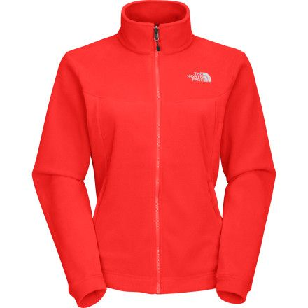 The North FaceSalathe Fleece Jacket - Women's