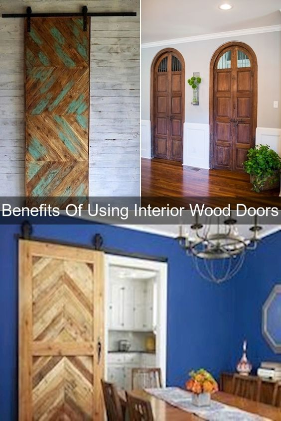 Pin On Interior Barn Doors