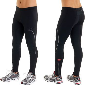 Need this.... Running in shorts this winter has gotten too cold!
