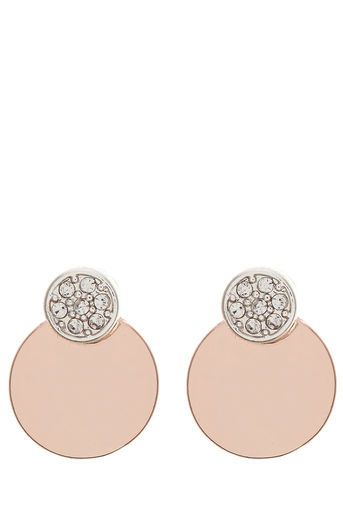 Image result for OASIS EARRINGS
