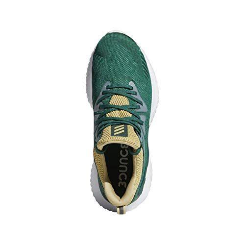 adidas Alphabounce Beyond NCAA Shoe