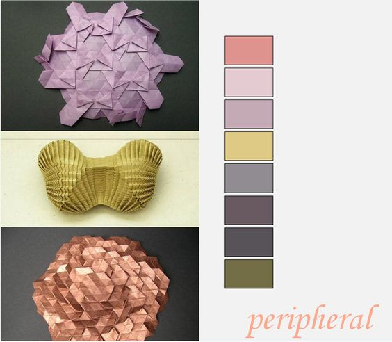 Google Image Result for http://redoitdesign.files.wordpress.com/2011/06/peripheral-my-favorite-image-from-pantone-color-trends-for-fall-winter-2112-20134.jpg