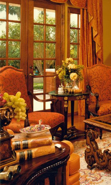 The Living Room San Diego Best Decorating Inspiration